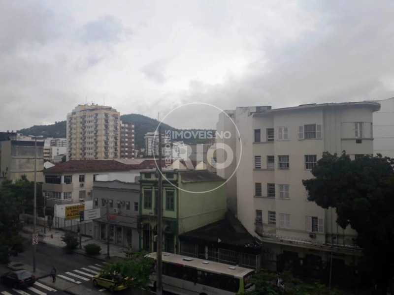 Melhores Imoveis no Rio - Apartamento 2 quartos em Vila Isabel - MIR2716 - 13