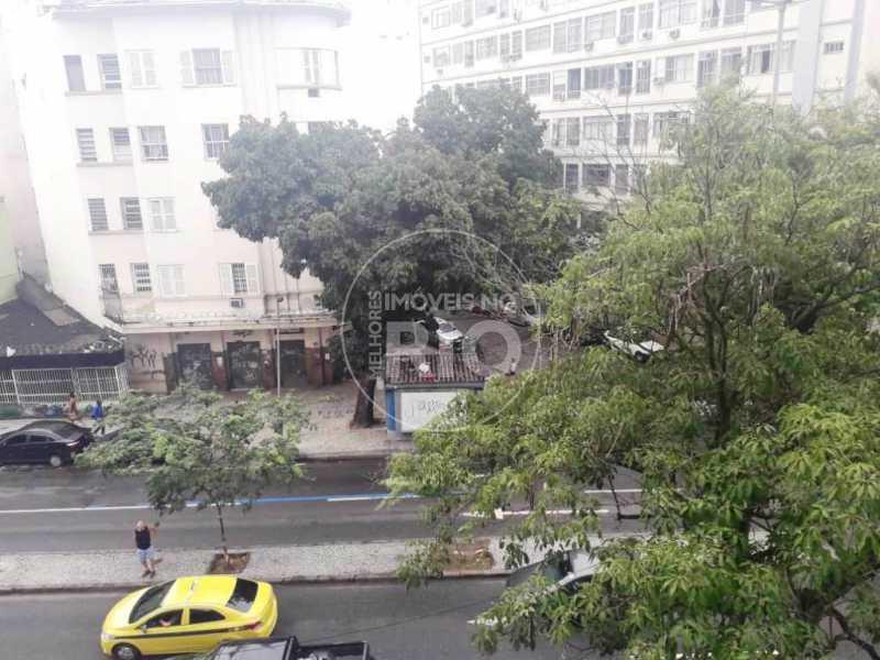 Melhores Imoveis no Rio - Apartamento 2 quartos em Vila Isabel - MIR2716 - 14