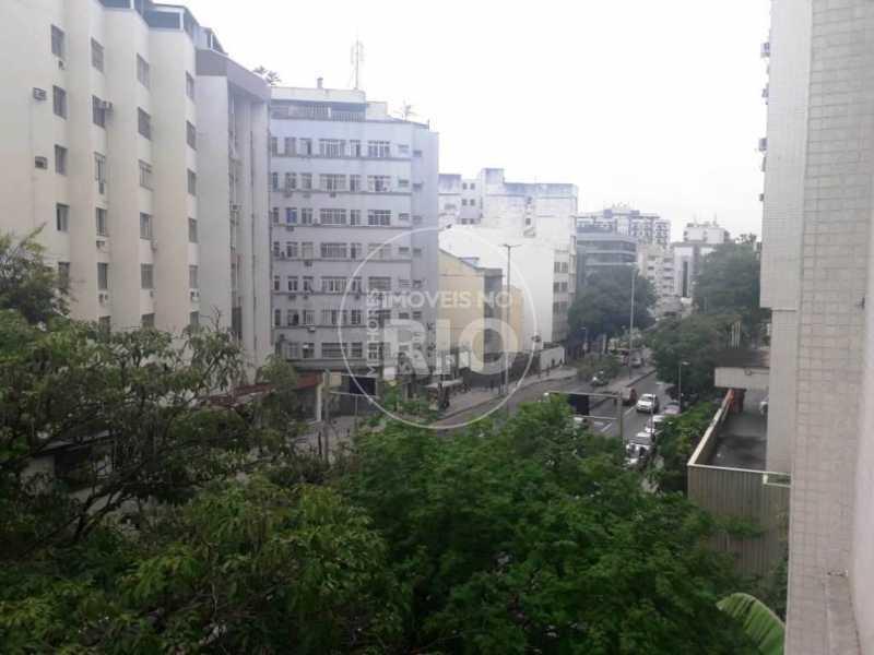 Melhores Imoveis no Rio - Apartamento 2 quartos em Vila Isabel - MIR2716 - 15