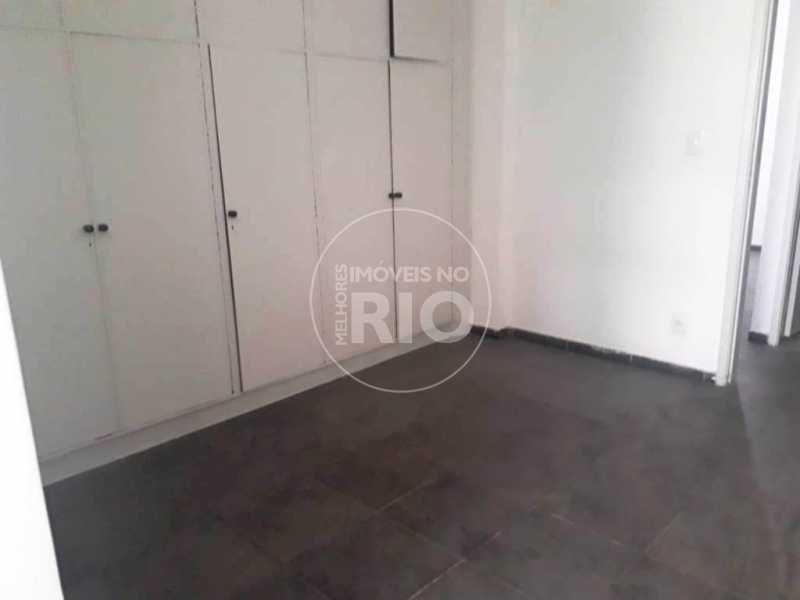Melhores Imoveis no Rio - Apartamento 2 quartos em Vila Isabel - MIR2716 - 19