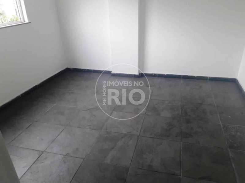 Melhores Imoveis no Rio - Apartamento 2 quartos em Vila Isabel - MIR2716 - 21