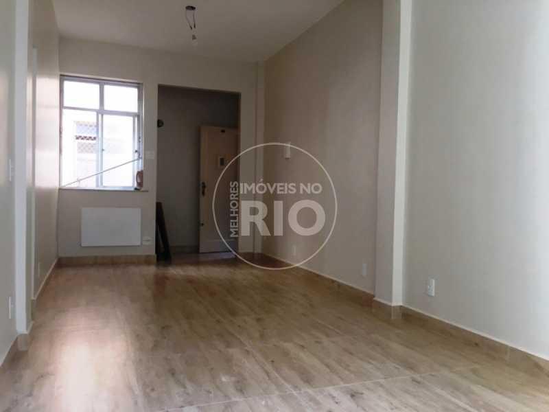 Melhores Imóveis no Rio - Apartamento 1 quartos no Grajaú - MIR2721 - 3