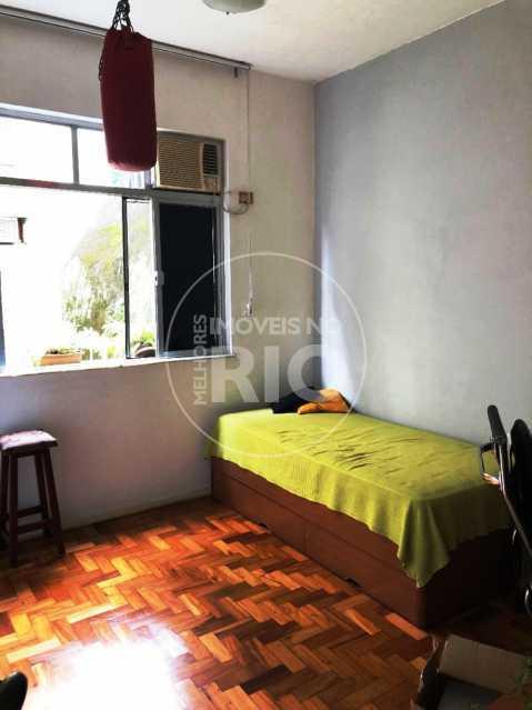 Melhores Imóveis no Rio - Apartamento 3 quartos no Grajaú - MIR2720 - 5