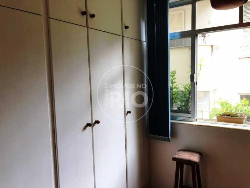 Melhores Imóveis no Rio - Apartamento 3 quartos no Grajaú - MIR2720 - 6