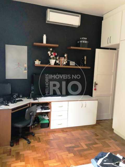 Melhores Imóveis no Rio - Apartamento 3 quartos no Grajaú - MIR2720 - 7