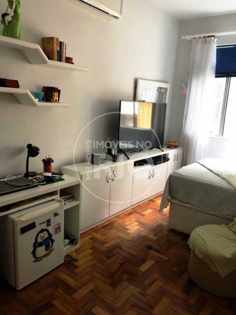 Melhores Imóveis no Rio - Apartamento 3 quartos no Grajaú - MIR2720 - 9