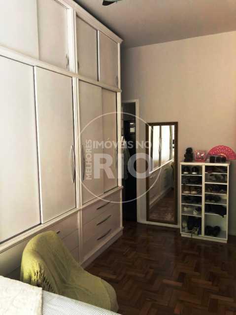 Melhores Imóveis no Rio - Apartamento 3 quartos no Grajaú - MIR2720 - 12