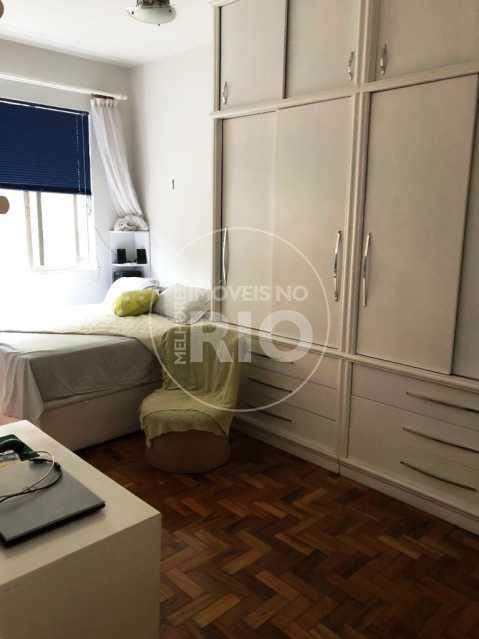 Melhores Imóveis no Rio - Apartamento 3 quartos no Grajaú - MIR2720 - 11