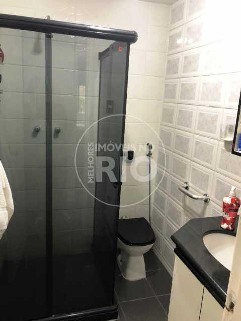 Melhores Imóveis no Rio - Apartamento 3 quartos no Grajaú - MIR2720 - 15