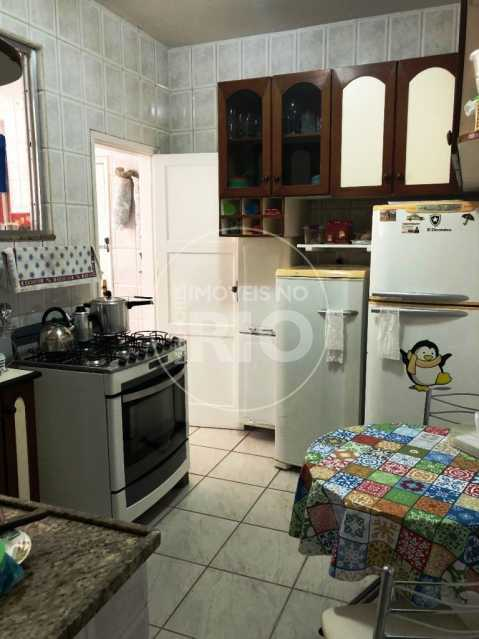 Melhores Imóveis no Rio - Apartamento 3 quartos no Grajaú - MIR2720 - 16