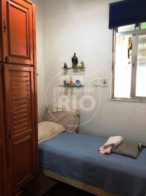 Melhores Imóveis no Rio - Apartamento 3 quartos no Grajaú - MIR2720 - 18