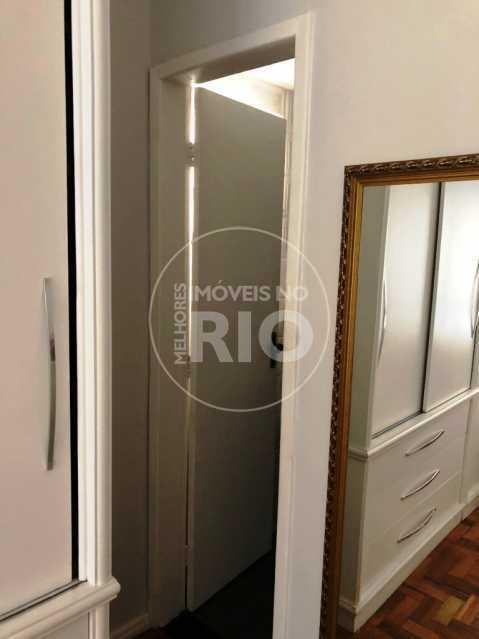 Melhores Imóveis no Rio - Apartamento 3 quartos no Grajaú - MIR2720 - 21