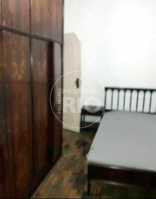 Melhores Imoveis no Rio - Casa 3 quartos na Tijuca - MIR2724 - 8