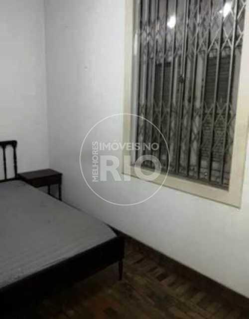 Melhores Imoveis no Rio - Casa 3 quartos na Tijuca - MIR2724 - 9