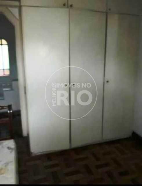Melhores Imoveis no Rio - Casa 3 quartos na Tijuca - MIR2724 - 11