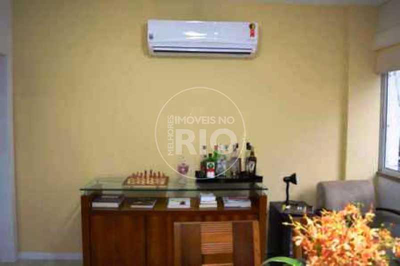 Melhores Imoveis no Rio - Apartamento 3 quartos na Tijuca - MIR2723 - 3
