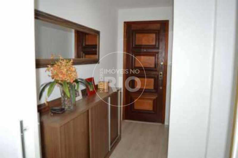 Melhores Imoveis no Rio - Apartamento 3 quartos na Tijuca - MIR2723 - 4