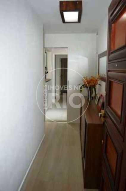 Melhores Imoveis no Rio - Apartamento 3 quartos na Tijuca - MIR2723 - 5