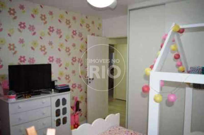 Melhores Imoveis no Rio - Apartamento 3 quartos na Tijuca - MIR2723 - 7