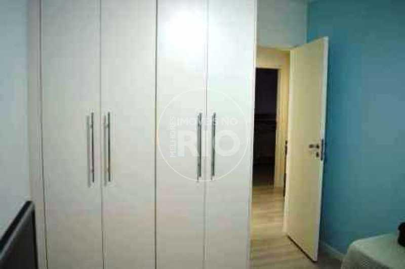 Melhores Imoveis no Rio - Apartamento 3 quartos na Tijuca - MIR2723 - 9