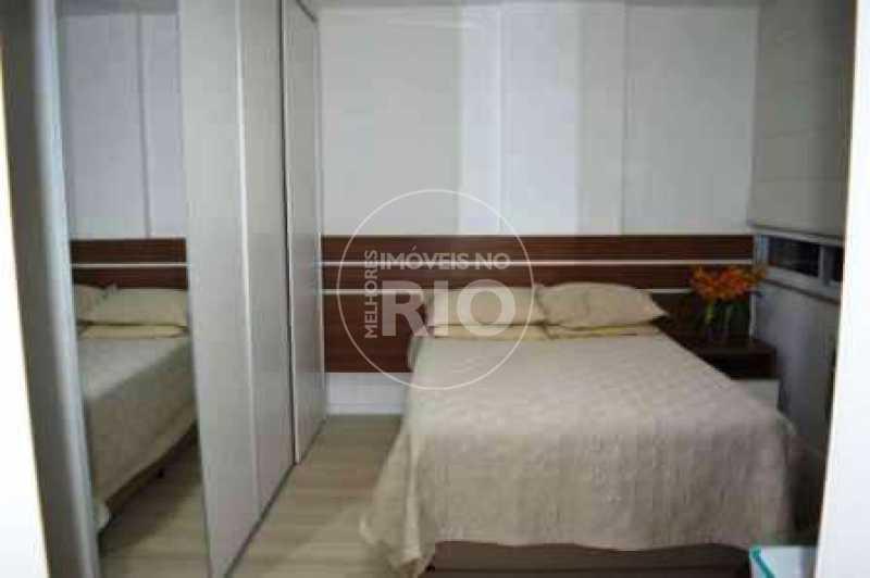 Melhores Imoveis no Rio - Apartamento 3 quartos na Tijuca - MIR2723 - 10