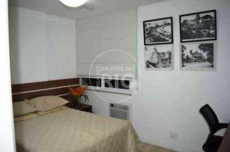 Melhores Imoveis no Rio - Apartamento 3 quartos na Tijuca - MIR2723 - 11