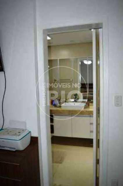 Melhores Imoveis no Rio - Apartamento 3 quartos na Tijuca - MIR2723 - 12