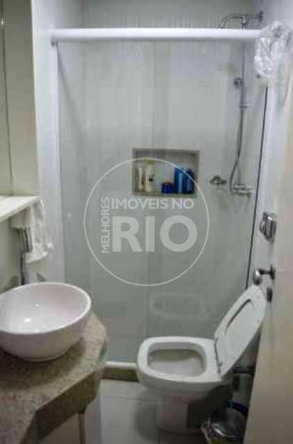Melhores Imoveis no Rio - Apartamento 3 quartos na Tijuca - MIR2723 - 15