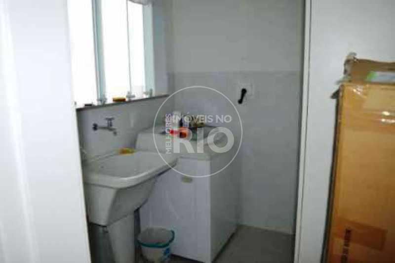 Melhores Imoveis no Rio - Apartamento 3 quartos na Tijuca - MIR2723 - 18