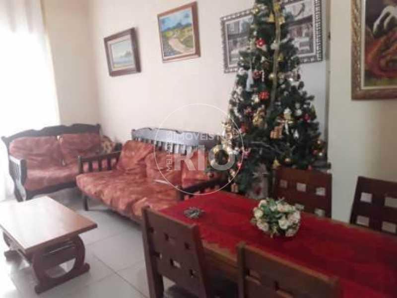 Melhores Imoveis no Rio - Apartamento À venda no Grajaú - MIR2735 - 3