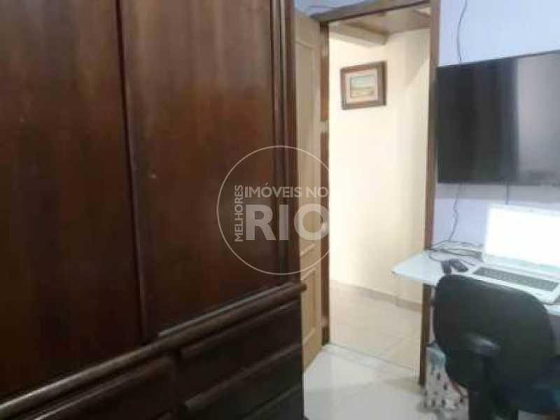 Melhores Imoveis no Rio - Apartamento À venda no Grajaú - MIR2735 - 5