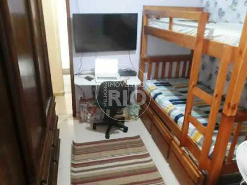 Melhores Imoveis no Rio - Apartamento À venda no Grajaú - MIR2735 - 6