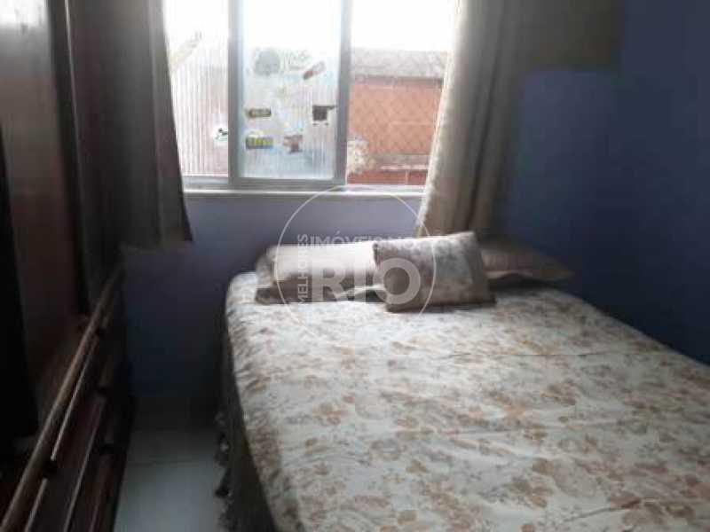 Melhores Imoveis no Rio - Apartamento À venda no Grajaú - MIR2735 - 7
