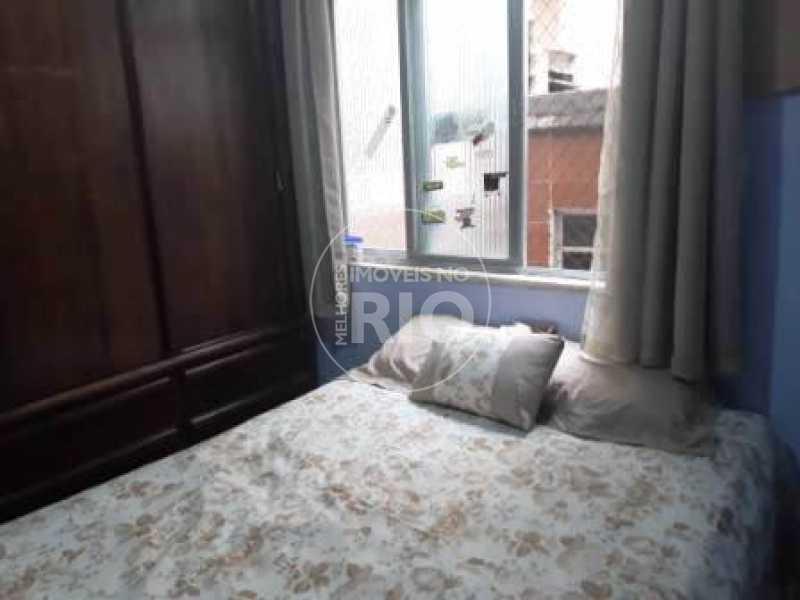 Melhores Imoveis no Rio - Apartamento À venda no Grajaú - MIR2735 - 8