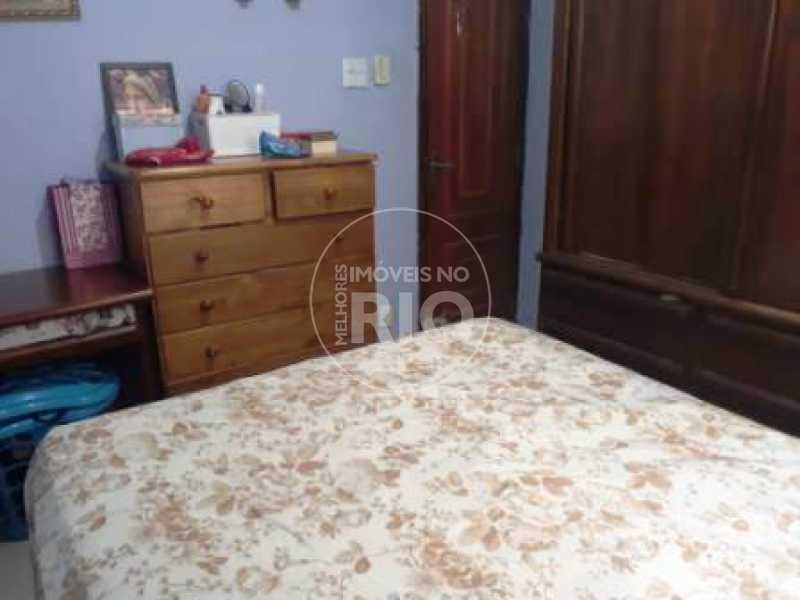 Melhores Imoveis no Rio - Apartamento À venda no Grajaú - MIR2735 - 9