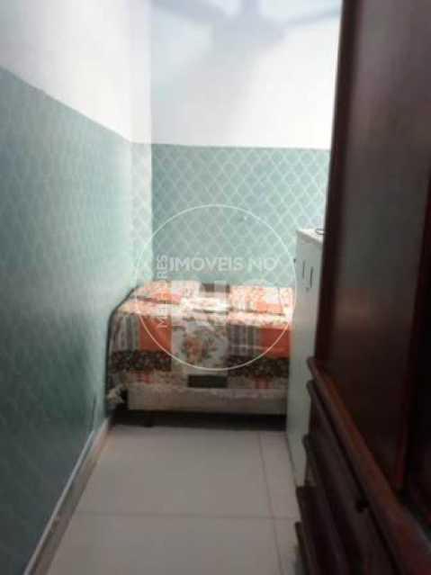 Melhores Imoveis no Rio - Apartamento À venda no Grajaú - MIR2735 - 10