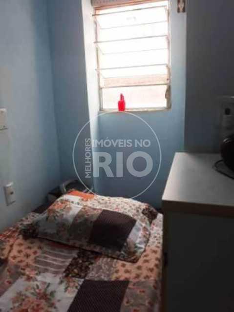 Melhores Imoveis no Rio - Apartamento À venda no Grajaú - MIR2735 - 11