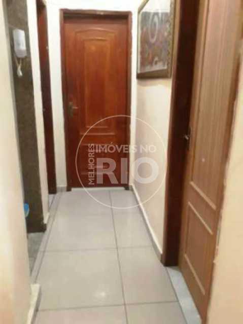 Melhores Imoveis no Rio - Apartamento À venda no Grajaú - MIR2735 - 12