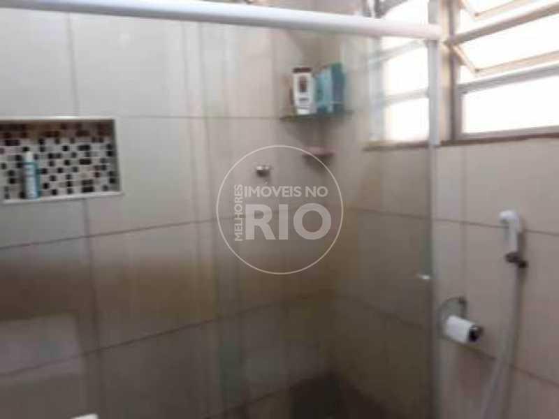 Melhores Imoveis no Rio - Apartamento À venda no Grajaú - MIR2735 - 13
