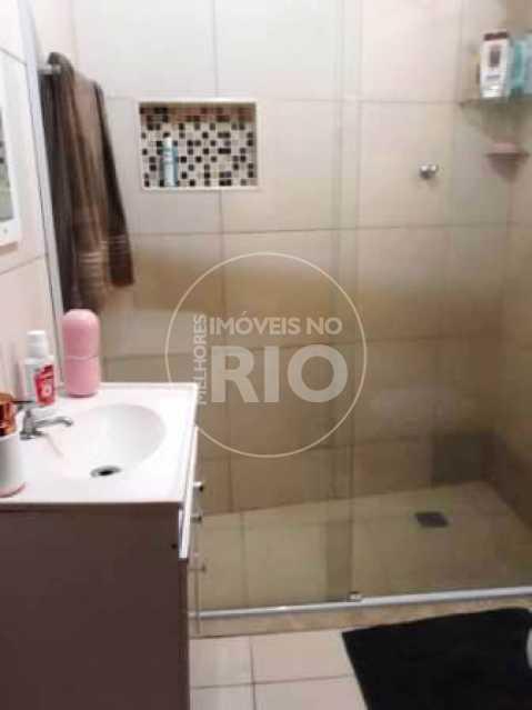 Melhores Imoveis no Rio - Apartamento À venda no Grajaú - MIR2735 - 14