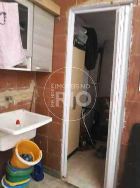 Melhores Imoveis no Rio - Apartamento À venda no Grajaú - MIR2735 - 17