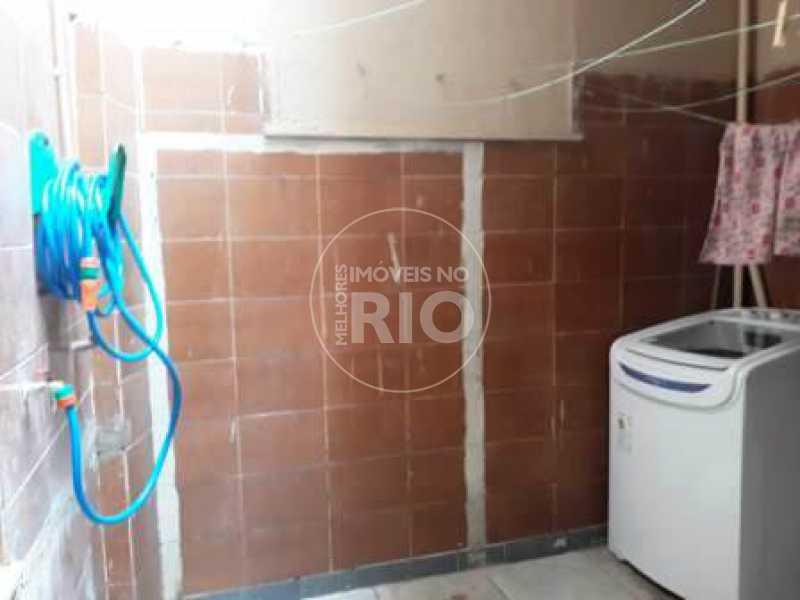 Melhores Imoveis no Rio - Apartamento À venda no Grajaú - MIR2735 - 18