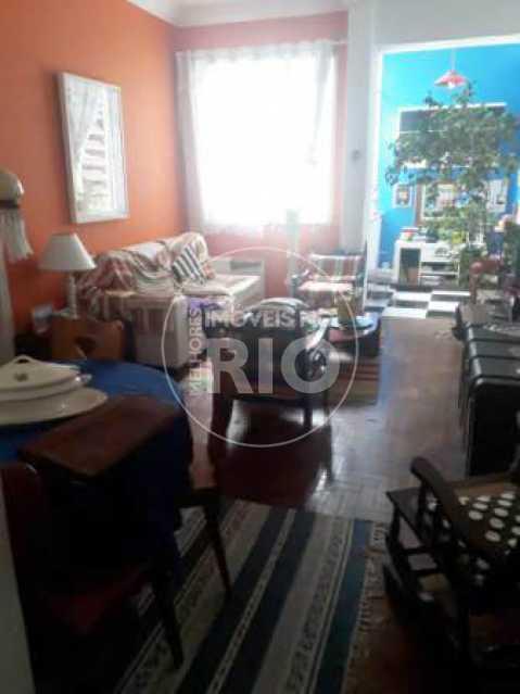 Melhores Imoveis no Rio - Apartamento À venda em Vila Isabel - MIR2737 - 1