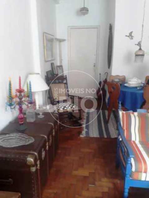 Melhores Imoveis no Rio - Apartamento À venda em Vila Isabel - MIR2737 - 3