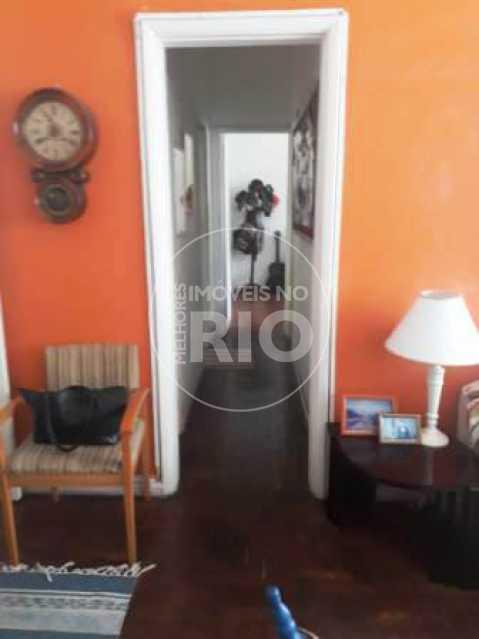 Melhores Imoveis no Rio - Apartamento À venda em Vila Isabel - MIR2737 - 5