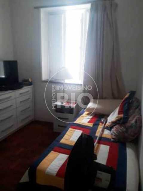 Melhores Imoveis no Rio - Apartamento À venda em Vila Isabel - MIR2737 - 6