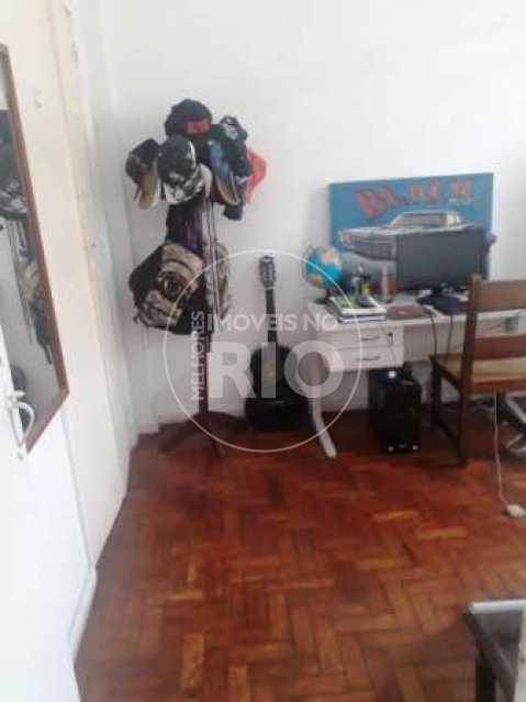 Melhores Imoveis no Rio - Apartamento À venda em Vila Isabel - MIR2737 - 7
