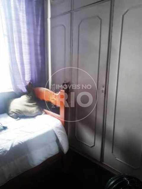 Melhores Imoveis no Rio - Apartamento À venda em Vila Isabel - MIR2737 - 8