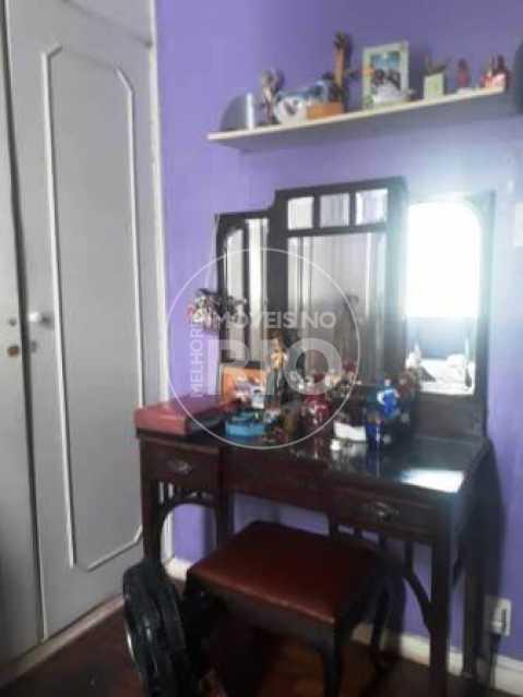 Melhores Imoveis no Rio - Apartamento À venda em Vila Isabel - MIR2737 - 9