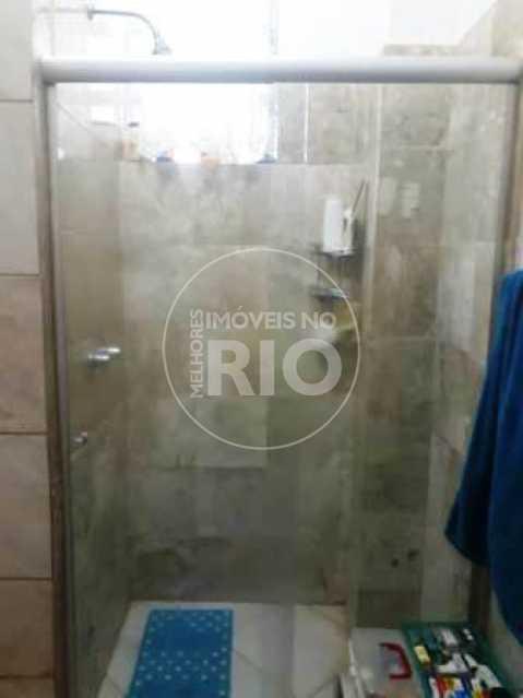 Melhores Imoveis no Rio - Apartamento À venda em Vila Isabel - MIR2737 - 10